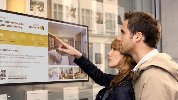 Digital-Signage-para-Imobiliárias