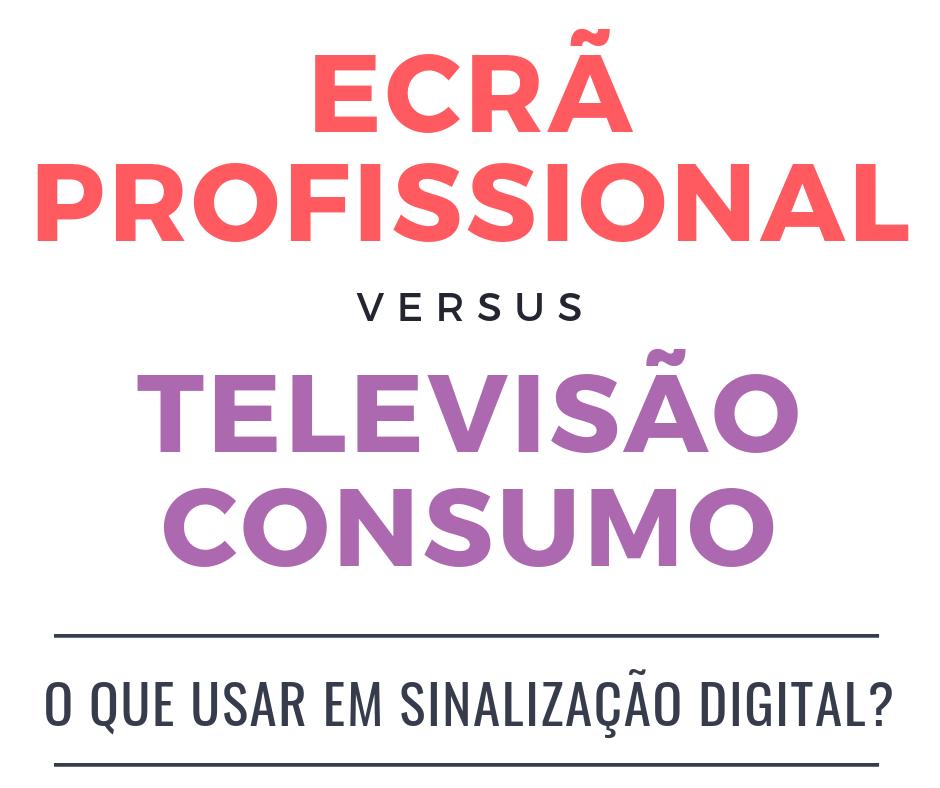 blog-ecra-profissional-vs-televisao-consumo
