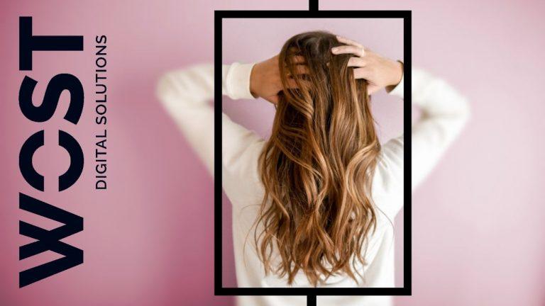 solucao-montra-digital-salao-beleza-cabeleireiro