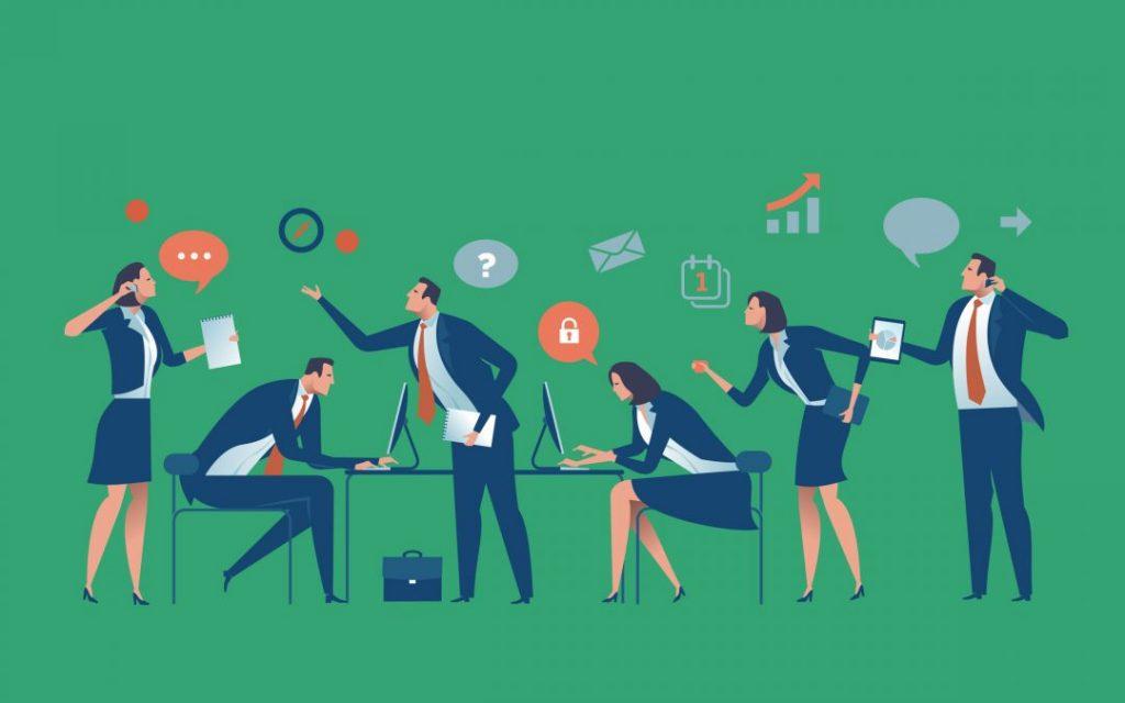 comunicação-interna-empresarial