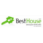besthouse-logo-150