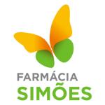 farmacia-simoes-logo-150