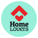 homelovers-logo-150