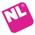 nl-imobiliaria-logo-150