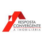 resposta-convergente-150