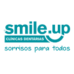 smile-up-logo-150
