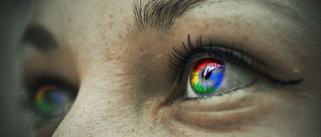 5-passos-da-google-em-inteligencia-emocional-para-o-sucesso-da-sua-equipa